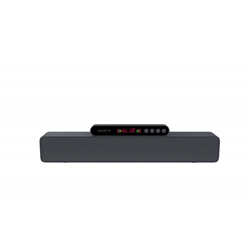 SWORD Bluetooth Kablosuz Hoparlör Cinema SW-1750