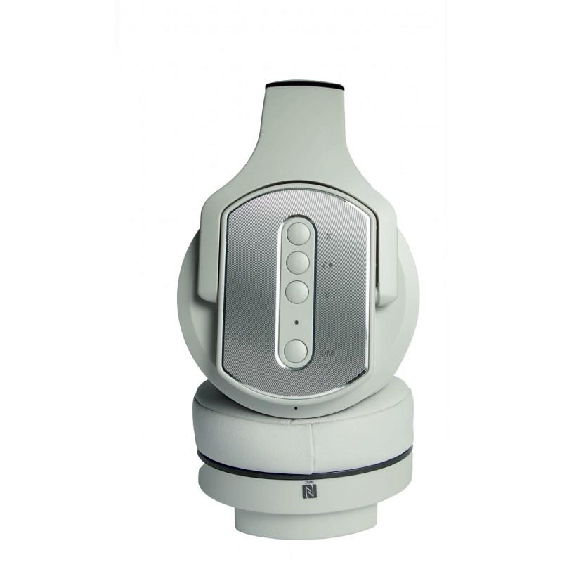 Sword Kablosuz Bluetooth Kulaklık & Hoparlör SW-9001