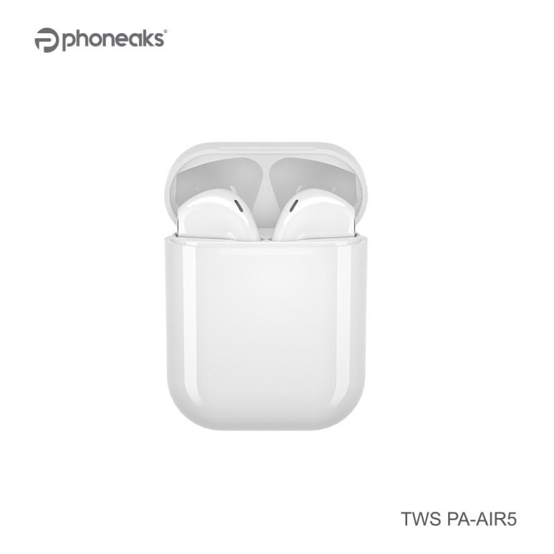 PHONEAKS Comfy Bluetooth Kulakiçi Kulaklık PA-AIR5