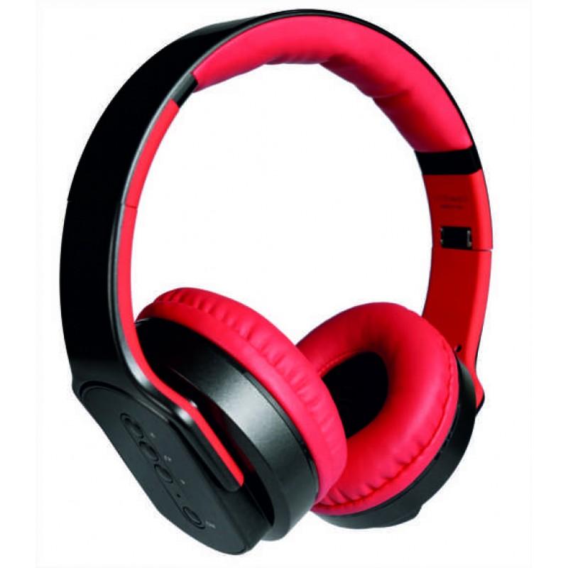 Sword Kablosuz Bluetooth Kulaklık & Hoparlör SW-7001